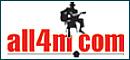 all4m.com