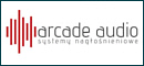 Arcade Audio - Michałowice koło Krakowa
