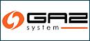 GAZ-SYSTEM S.A.
