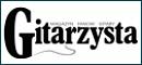 "Magazyn ""Gitarzysta"" - Warszawa"