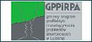 GPPiRPA
