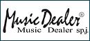 Music Dealer - Lublin