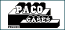 Paco Cases - Puszczykowo