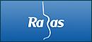 RaBas - Białogard