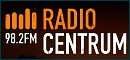 Radio Centrum - Lublin
