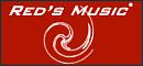 Red's Music - Międzyrzec Podlaski
