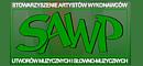 SAWP - Warszawa