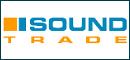 Sound Trade - Warszawa