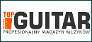 "Magazyn ""Top Guitar"" - Gdynia"