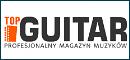 "magazyn ""Top Guitar"""