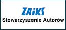 ZAiKS - Warszawa