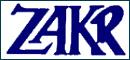 Związek Autorów i Kompozytorów Rozrywkowych ZAKR