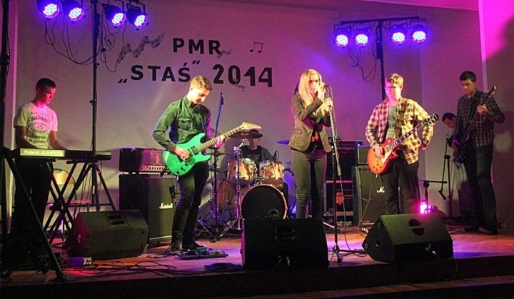 stas2014