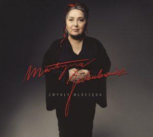 Martyna-Jakubowicz-Zwykły-włóczęga