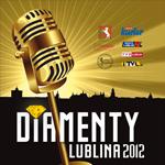 dsykografia-diamenty-2012