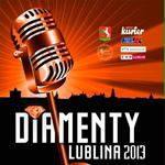 dsykografia-diamenty-2013