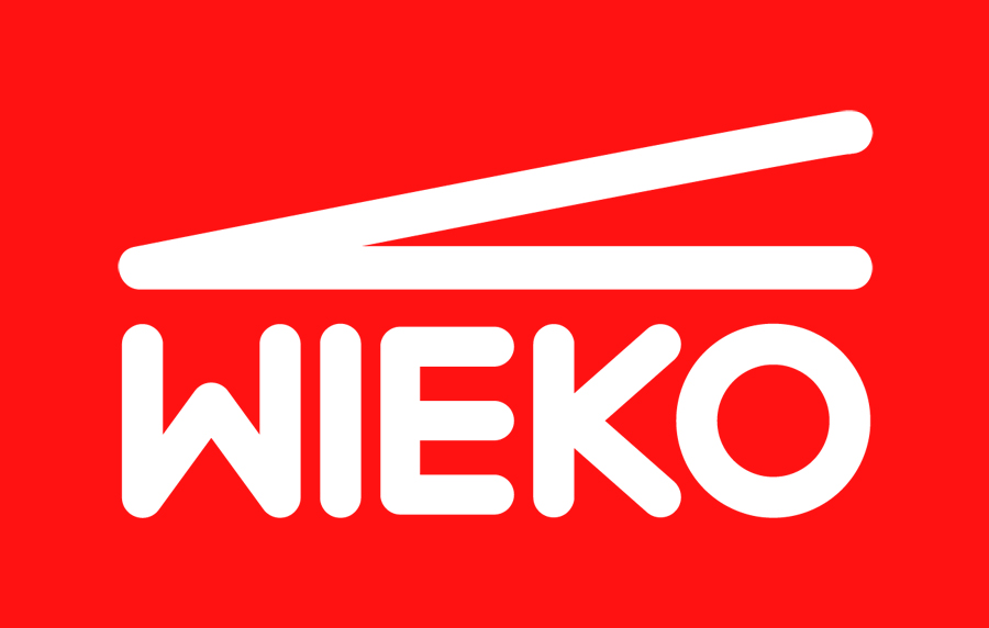 WIEKO-logo
