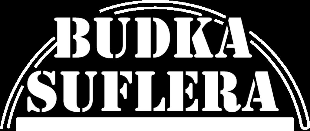 budka_suflera