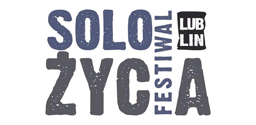 solo-zycia-2015