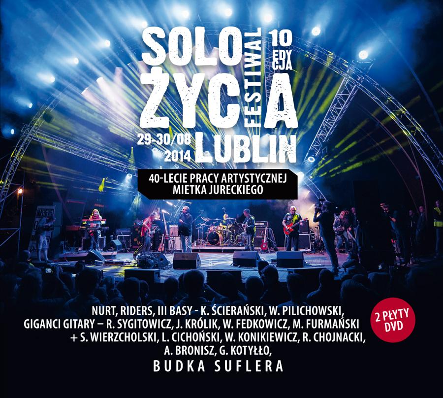 solo_zycia_okladka