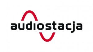 Audiostacja_logo