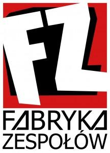 Fabryka Zespołów