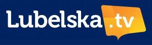LUBELSKA.TV.2014.12.03.logo.KONTRA