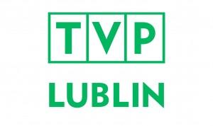 TVP Lublin_na ciemne tło