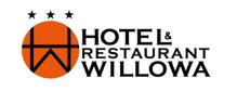 logo HotelRestaurantWillowa