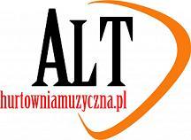 alt-logo-1024x748