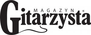 logo Gitarzysta [Converted]