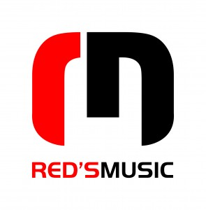 logo-redsmusic_CMYK_300dpi