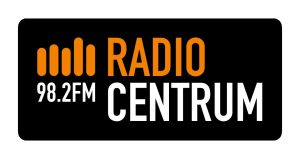 radio_centrum_logo