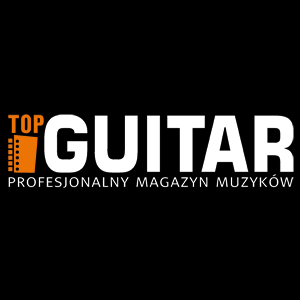 top_guitar_logo_300