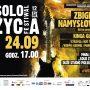 solo-zycia_plakat-a3-_podglad
