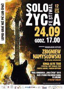 solo-zycia_plakat-b1_podglad
