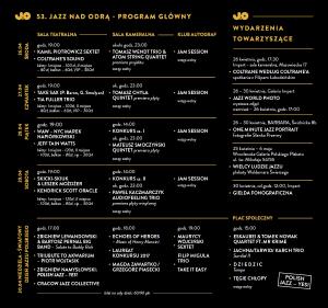 nowy-program-jazz-21-75667.04