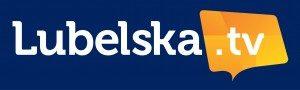 LUBELSKA.TV_.2014.12.03.logo_.KONTRA-300x90