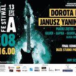 billboard_solo zycia_2017_600x300