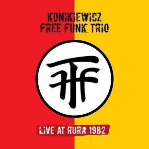 cd_091_free_funk_trio